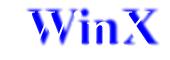 ウィンクス株式会社