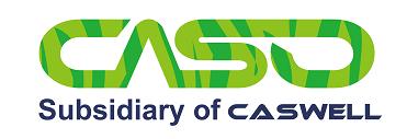 株式会社CASO