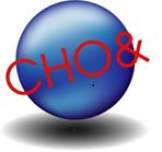 株式会社CHO&Company