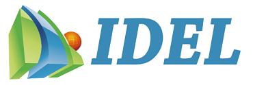 アイデル株式会社